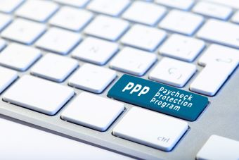 PPP Loan Necessity Questionnaire