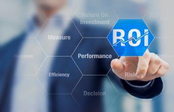 ROI Calulator-resource center