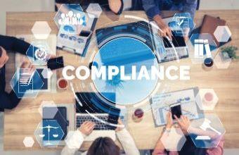 compliance-resource center
