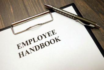 employee-handbook_thumbnail