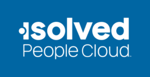 isolved People Cloud