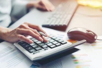Employee Retention Tax Credit