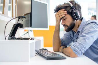 employee mental health