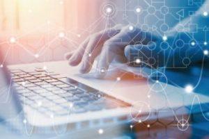 Benefit Admin Webinar