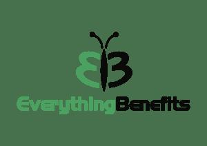 EverythingBenefits_logo